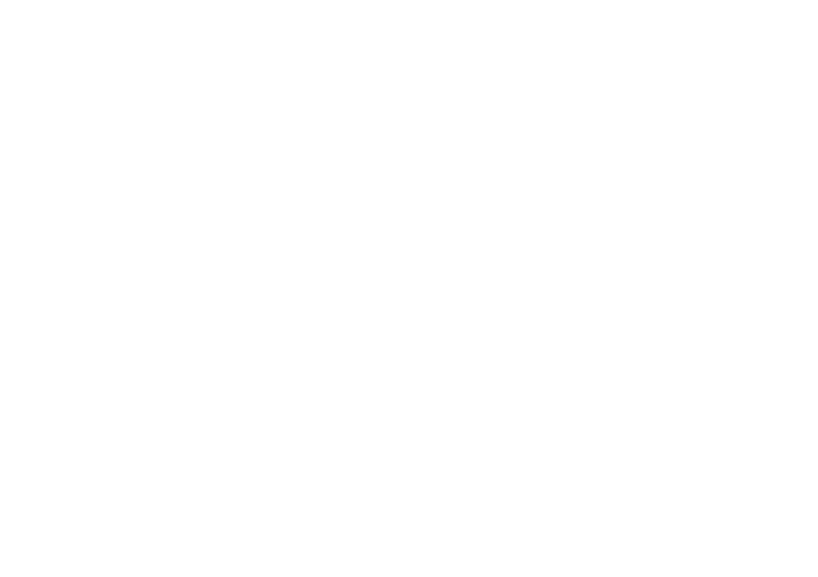 Welcome To Fat Cats Fat Cats